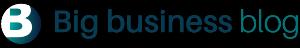 Big Business Blog